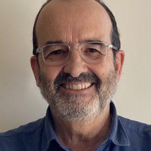 Xavier Humet